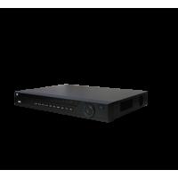 Видеорегистратор ST-XVR1624PRO D