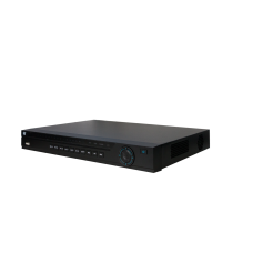 Видеорегистратор ST-XVR160 PRO D