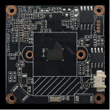Видеокамера ST-2102 IP