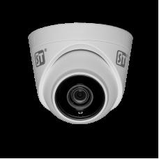 Видеокамера ST-2202