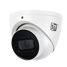 Видеокамера ST-708 PRO D