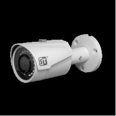 Видеокамера ST-710 M IP PRO D (версия 3)