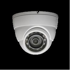 Видеокамера ST-726 PRO D