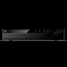 Видеорегистратор ST-HDVR162PRO D