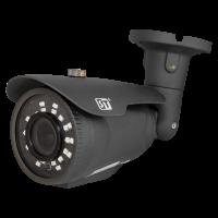 Видеокамера ST-4202