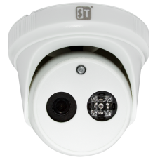 Видеокамера ST-171 M IP HOME POE H.265 (2.8mm)