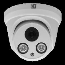 Видеокамера ST-176 М IP HOME (объектив 2,8mm)