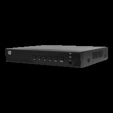 Видеорегистратор ST HDVR-1602