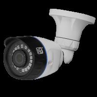 Видеокамера ST-4201