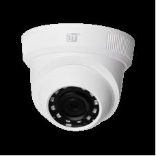 Видеокамера ST-702 PRO D