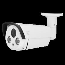 Видеокамера ST-181 IP HOME POE (объектив 3,6mm)