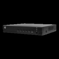 Видеорегистратор ST HDVR-082