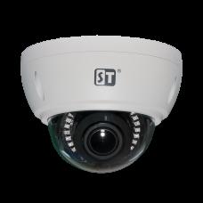 Видеокамера ST-172 IP HOME H.265 (объектив 2,8-12mm)