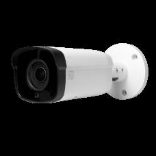 Видеокамера ST-730 M IP PRO D