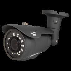 Видеокамера ST-2008 (версия 4,5)