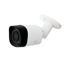 Видеокамера ST-757 PRO D